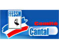 CODEP FFESSM Cantal